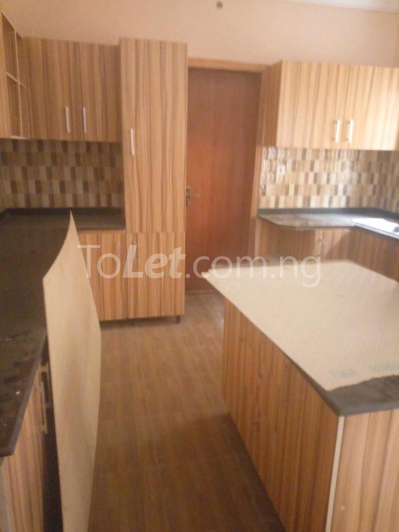 5 bedroom House for sale Ikosi Ikosi-Ketu Kosofe/Ikosi Lagos - 2