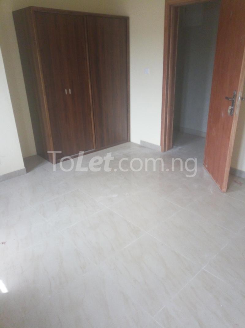 5 bedroom House for sale Ikosi Ikosi-Ketu Kosofe/Ikosi Lagos - 4