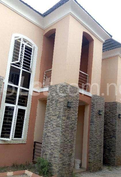 2 bedroom House for sale Oshimili South/Asaba, Delta Oshimili Delta - 1