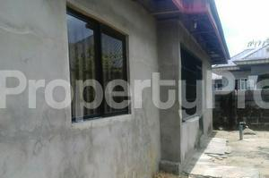 3 bedroom Detached Bungalow House for sale . Yenegoa Bayelsa - 3