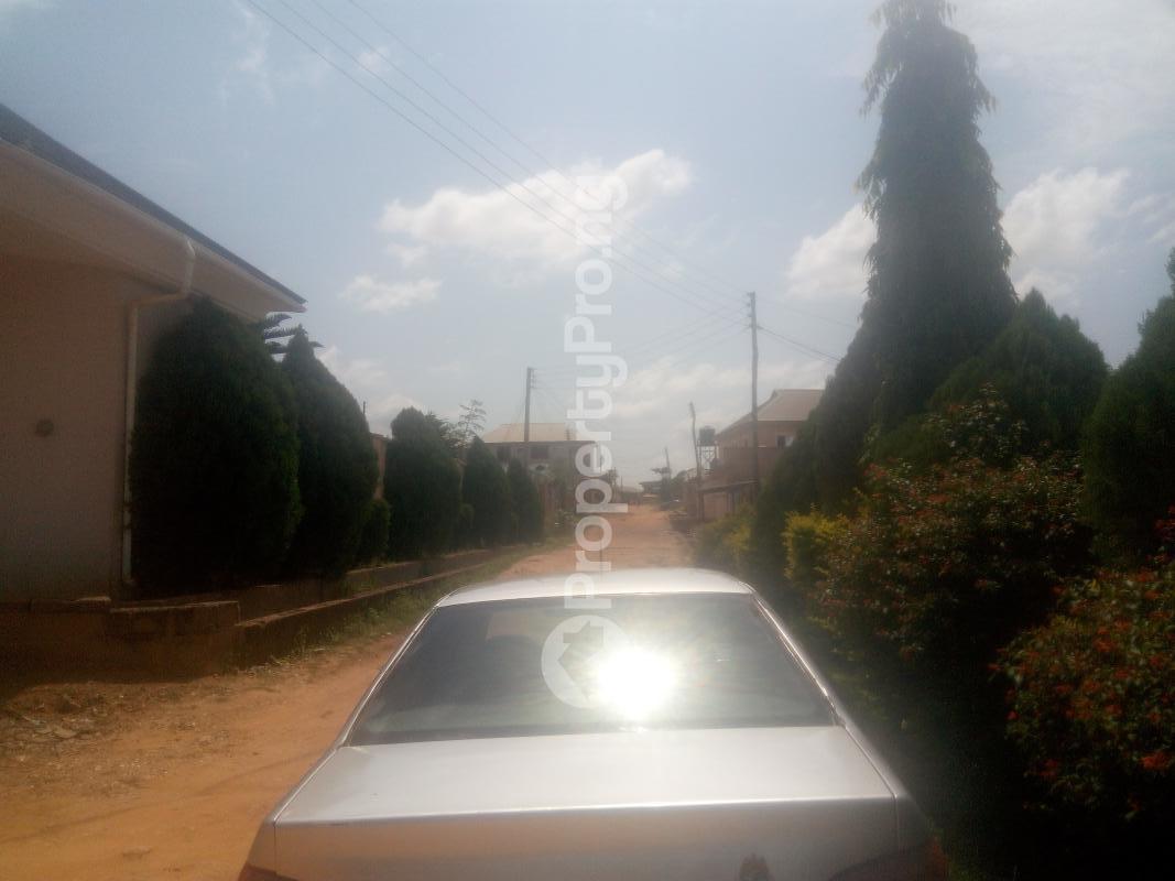 4 bedroom Detached Bungalow House for sale Barnawa phase 2 Kaduna South Kaduna - 8