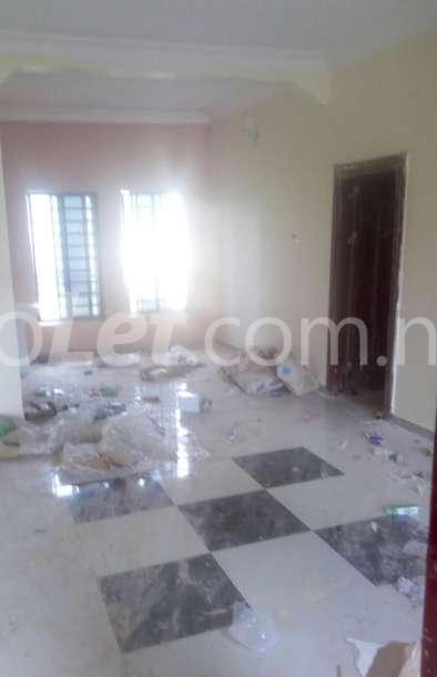 House for rent Enugu North, Enugu, Enugu Enugu Enugu - 1