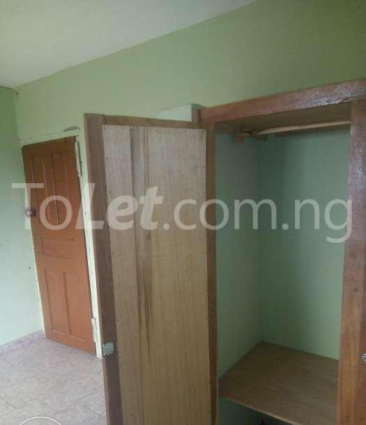 3 bedroom Flat / Apartment for rent oke oniti area Osogbo Osun - 1
