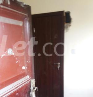 4 bedroom Detached Duplex House for sale Harbour Port Estate, Ijora  Ijora Apapa Lagos - 4