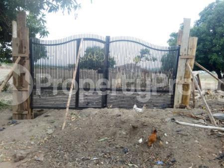 Land for sale Gwagwalada Abuja - 0