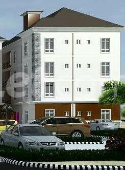 4 bedroom House for sale - Katampe Main Abuja - 2