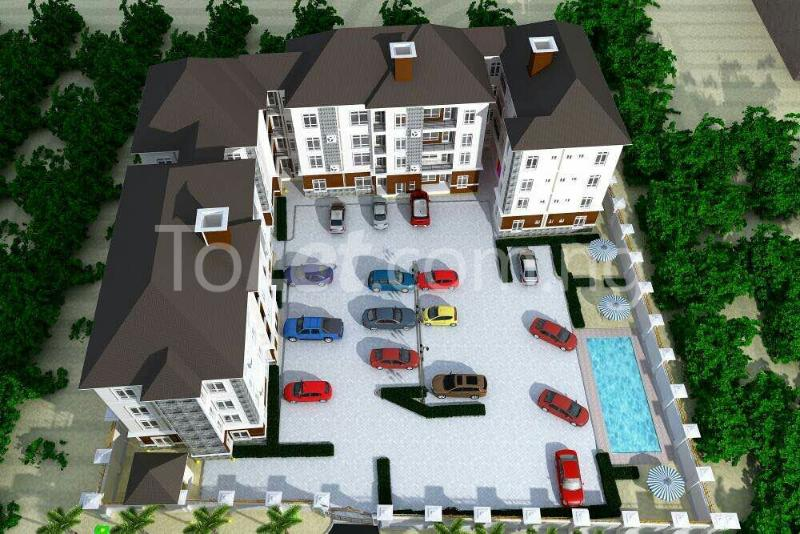 4 bedroom House for sale - Katampe Main Abuja - 3