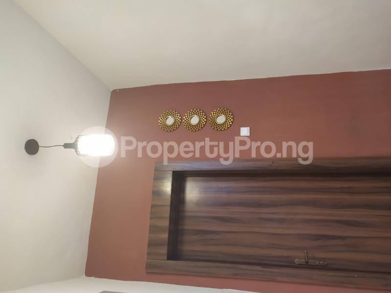 2 bedroom Flat / Apartment for shortlet Oba akinjobi GRA Ikeja Ikeja GRA Ikeja Lagos - 5