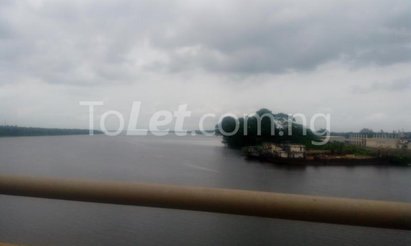Factory Commercial Property for sale ibeju lekki epe express  Epe Road Epe Lagos - 5