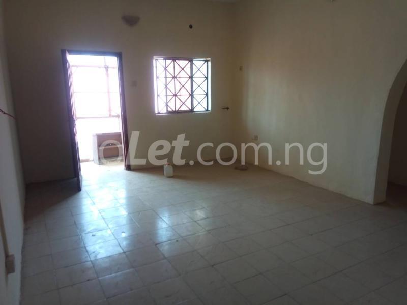 3 bedroom Flat / Apartment for rent - Allen Avenue Ikeja Lagos - 2