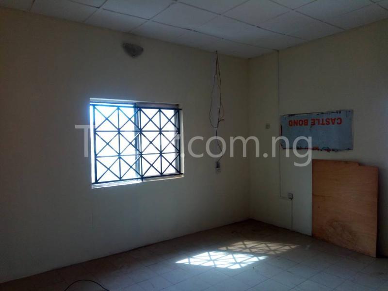 3 bedroom Flat / Apartment for rent - Allen Avenue Ikeja Lagos - 7