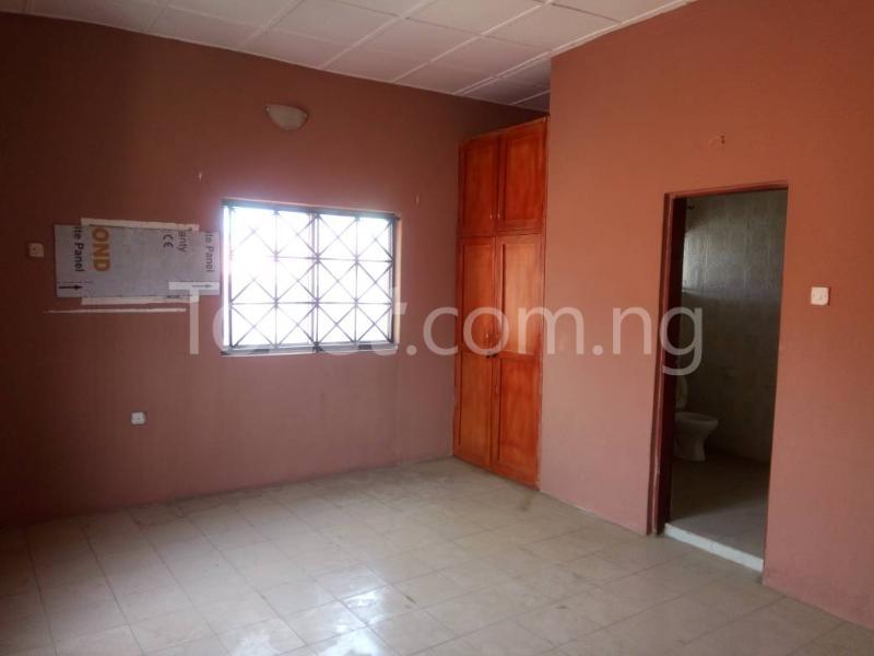 3 bedroom Flat / Apartment for rent - Allen Avenue Ikeja Lagos - 4