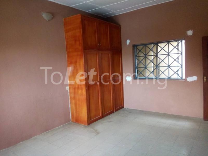 3 bedroom Flat / Apartment for rent - Allen Avenue Ikeja Lagos - 5