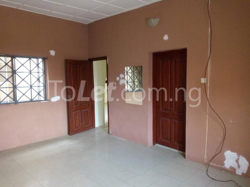 3 bedroom Flat / Apartment for rent - Allen Avenue Ikeja Lagos - 3