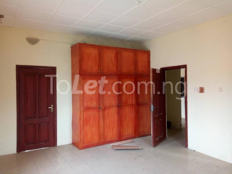 3 bedroom Flat / Apartment for rent - Allen Avenue Ikeja Lagos - 6