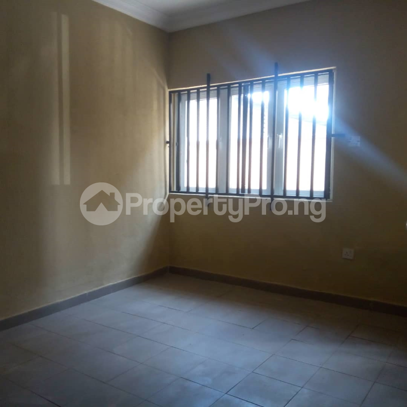 3 bedroom Flat / Apartment for rent Off admiralty way, Lekki Phase 1 Lekki Lagos - 1