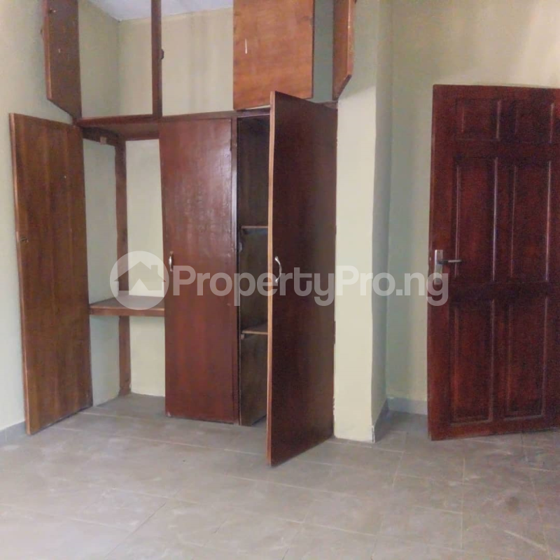 3 bedroom Flat / Apartment for rent Off admiralty way, Lekki Phase 1 Lekki Lagos - 3