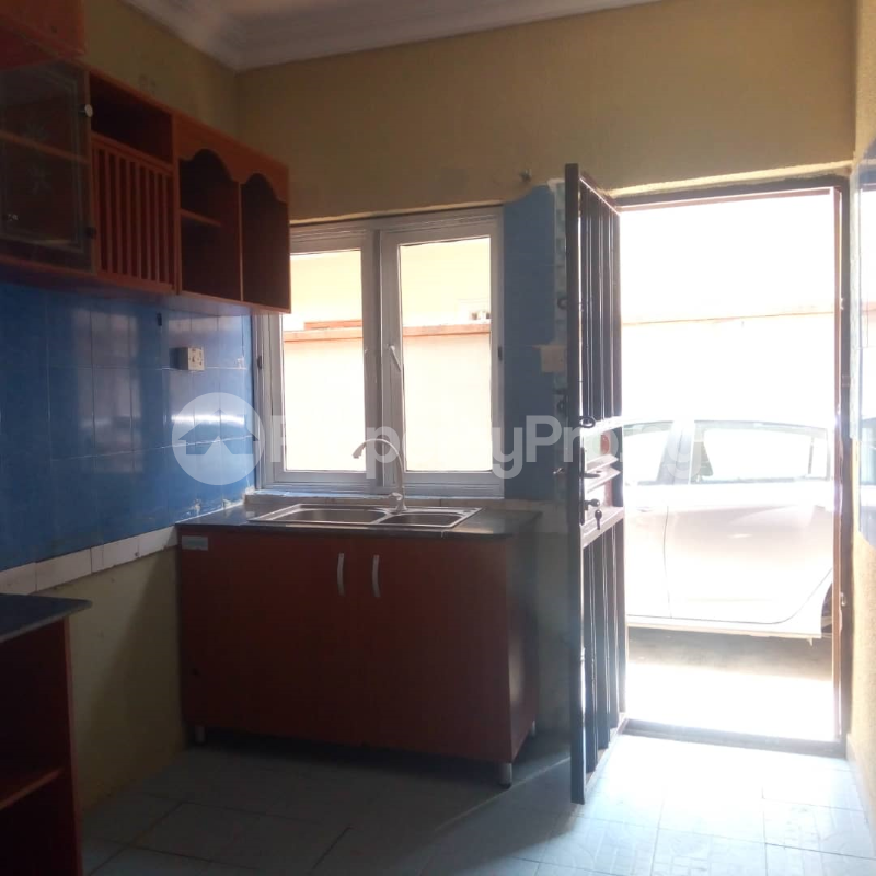 3 bedroom Flat / Apartment for rent Off admiralty way, Lekki Phase 1 Lekki Lagos - 8