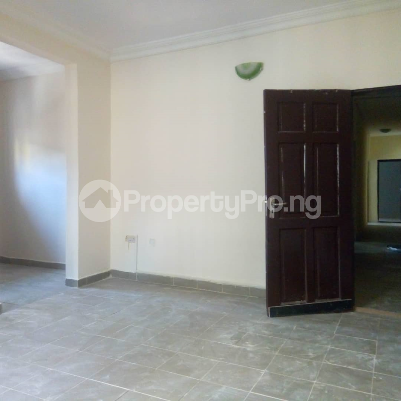 3 bedroom Flat / Apartment for rent Off admiralty way, Lekki Phase 1 Lekki Lagos - 4