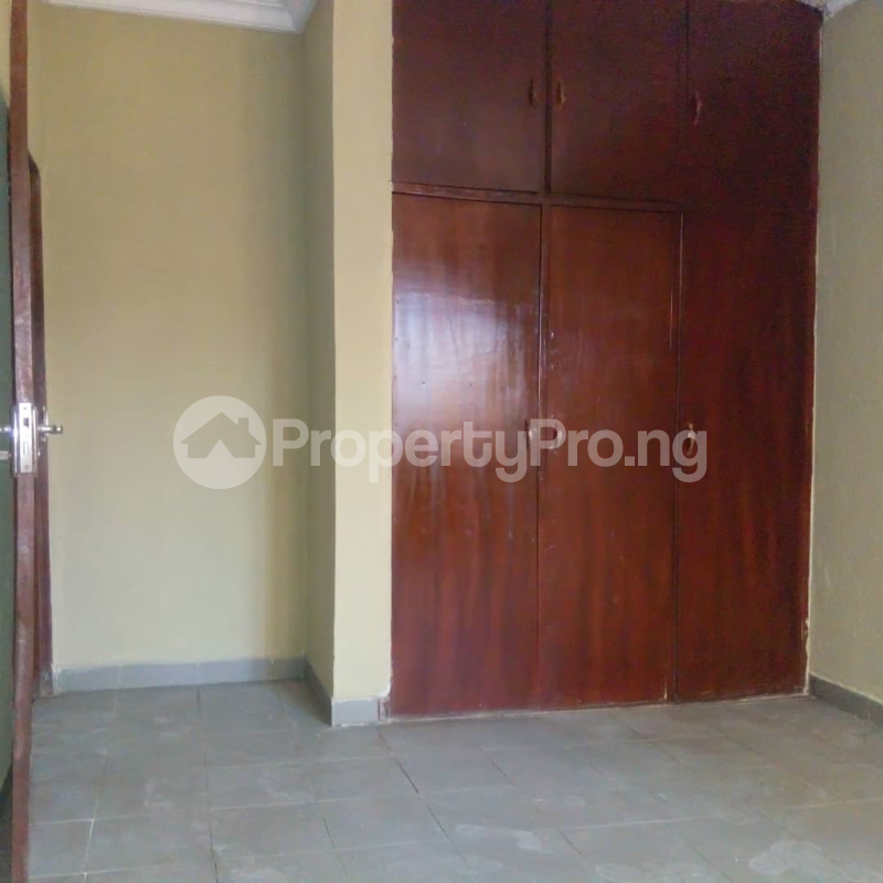 3 bedroom Flat / Apartment for rent Off admiralty way, Lekki Phase 1 Lekki Lagos - 2