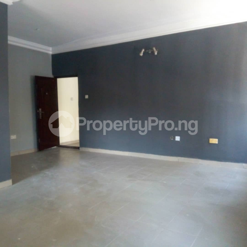 3 bedroom Flat / Apartment for rent Off admiralty way, Lekki Phase 1 Lekki Lagos - 6
