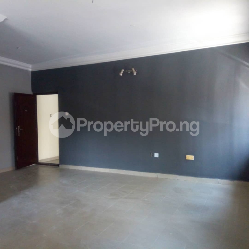 3 bedroom Flat / Apartment for rent Off admiralty way, Lekki Phase 1 Lekki Lagos - 5