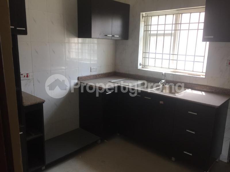 4 bedroom House for sale Monastery road Monastery road Sangotedo Lagos - 0