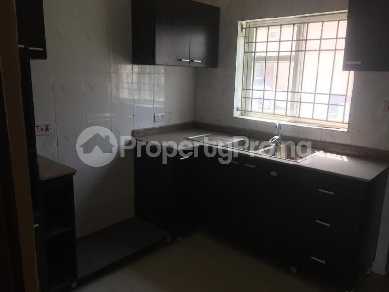 4 bedroom House for sale Monastery road Monastery road Sangotedo Lagos - 1