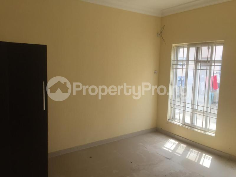 4 bedroom House for sale Monastery road Monastery road Sangotedo Lagos - 3