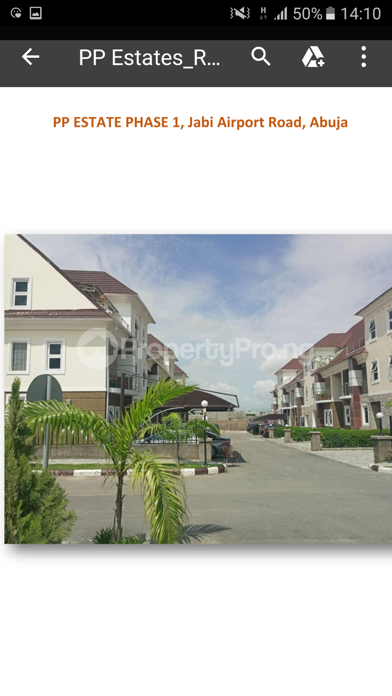 Residential Land Land for sale This Area is about 7 minutes Drive to the Nnamdi Azikwe International Airport Abuja and shares Boundary with International 7 Star Development Called Centenary City, Kingdom Home. Kuje Abuja - 0