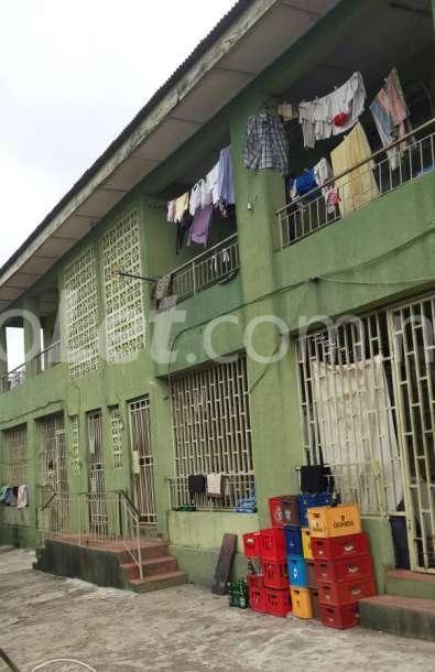 3 bedroom Flat / Apartment for sale - Ojota Ojota Lagos - 3