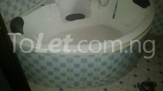 3 bedroom House for sale akala Akala Express Ibadan Oyo - 4