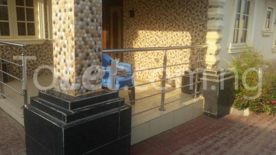3 bedroom House for sale akala Akala Express Ibadan Oyo - 2