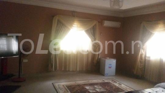 3 bedroom House for sale akala Akala Express Ibadan Oyo - 3