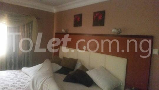 3 bedroom House for sale akala Akala Express Ibadan Oyo - 5