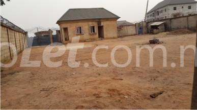 6 bedroom House for sale Ellen Sirleaf Road, Owerri Imo - 2