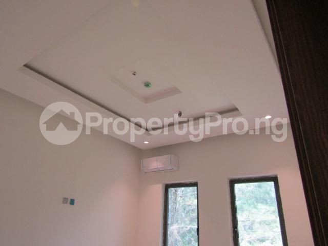 5 bedroom Detached Duplex House for sale Banana Island Ikoyi Lagos - 16