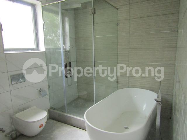 5 bedroom Detached Duplex House for sale Banana Island Ikoyi Lagos - 53