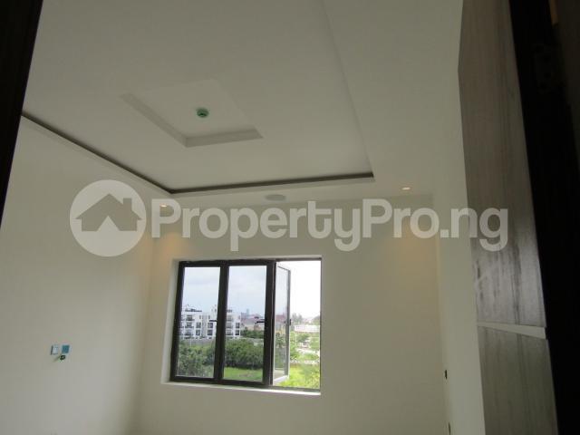 5 bedroom Detached Duplex House for sale Banana Island Ikoyi Lagos - 38