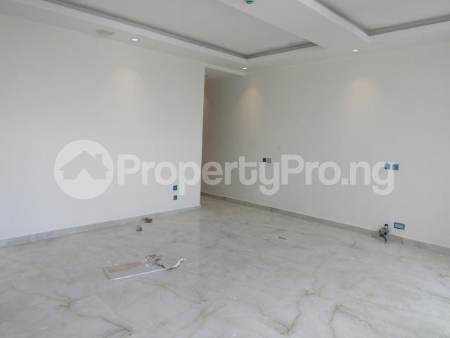 5 bedroom Detached Duplex House for sale Banana Island Ikoyi Lagos - 46