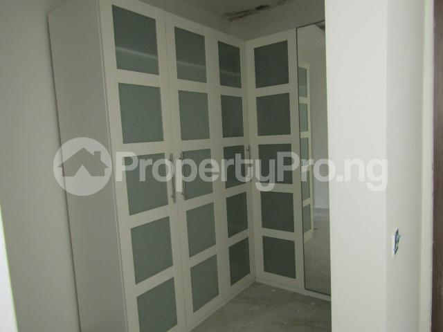 5 bedroom Detached Duplex House for sale Banana Island Ikoyi Lagos - 50