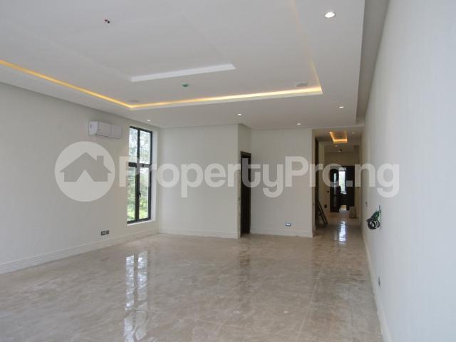 5 bedroom Detached Duplex House for sale Banana Island Ikoyi Lagos - 11