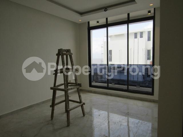 5 bedroom Detached Duplex House for sale Banana Island Ikoyi Lagos - 24