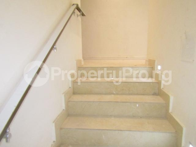 5 bedroom Detached Duplex House for sale Banana Island Ikoyi Lagos - 23