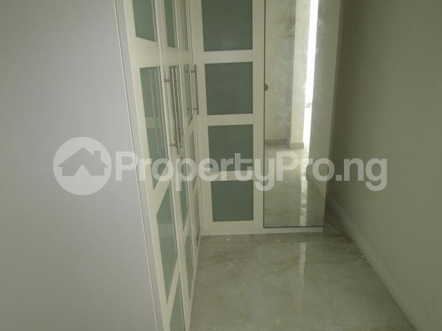 5 bedroom Detached Duplex House for sale Banana Island Ikoyi Lagos - 49