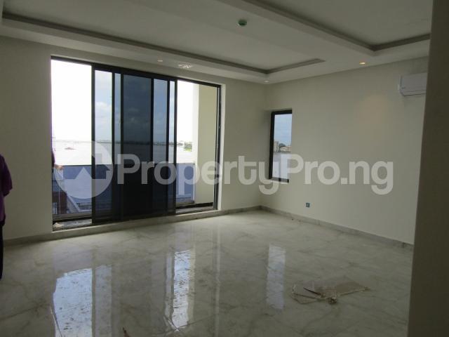 5 bedroom Detached Duplex House for sale Banana Island Ikoyi Lagos - 47