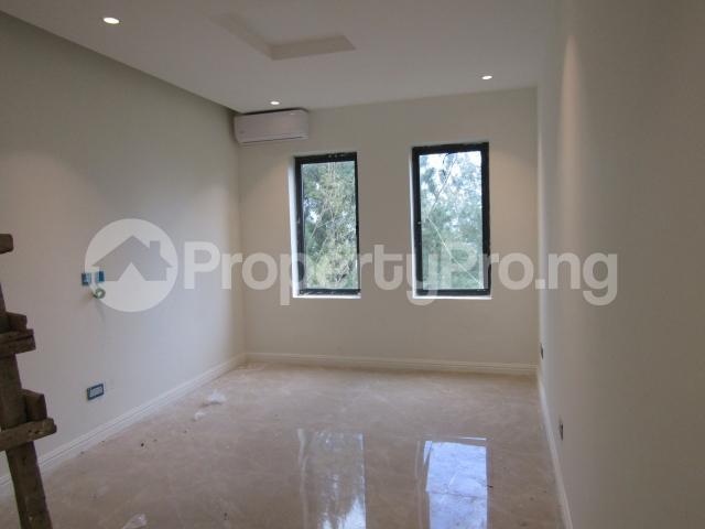 5 bedroom Detached Duplex House for sale Banana Island Ikoyi Lagos - 32