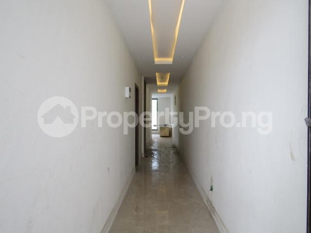 5 bedroom Detached Duplex House for sale Banana Island Ikoyi Lagos - 6