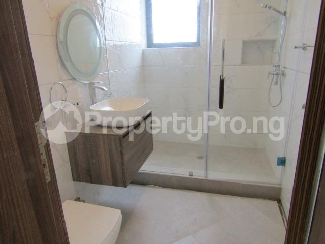 5 bedroom Detached Duplex House for sale Banana Island Ikoyi Lagos - 35