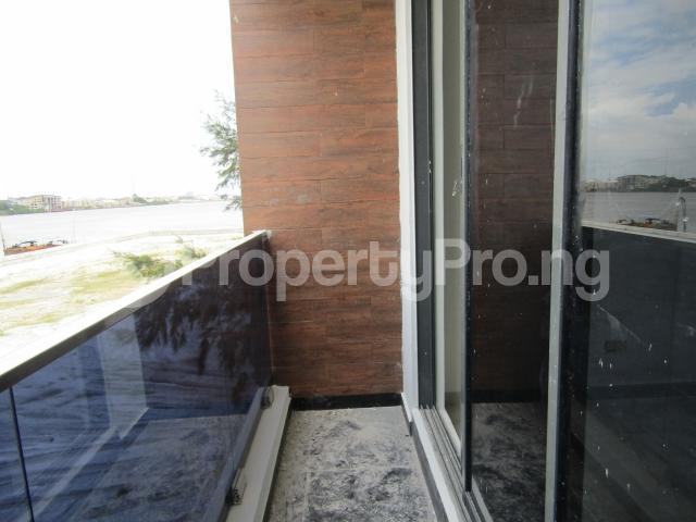 5 bedroom Detached Duplex House for sale Banana Island Ikoyi Lagos - 31